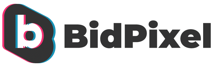 BidPixel